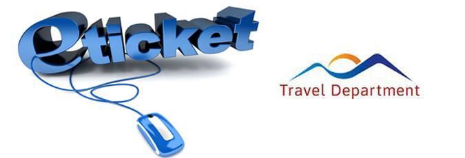 eticket-large