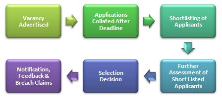 selec-proces